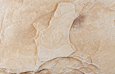 yellow stone: texture of yellow stone with stains