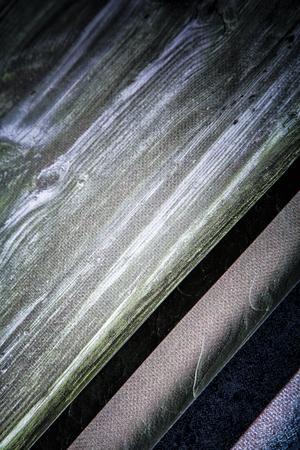 斜めの灰色の肌の質感 写真素材 - 91779347