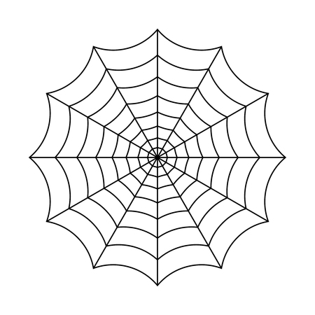 cobweb: Cobweb vector