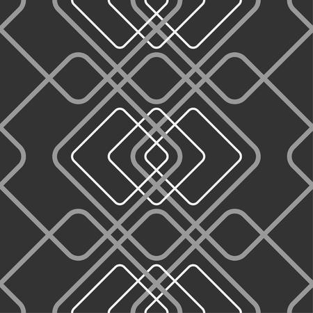 motif geometriques: Seamless motif g?om?trique