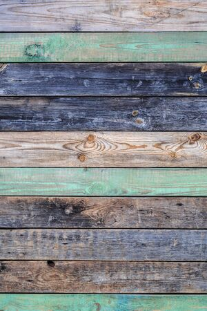 Old planks wood background Фото со стока