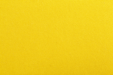 Yellow cloth texture background, book cover Stock fotó