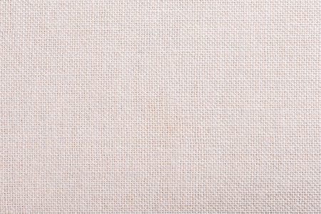Beige cloth texture background, book cover