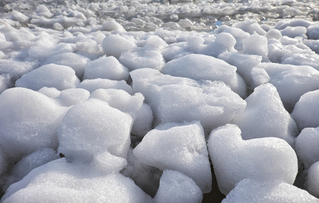 Image result for snow and ice