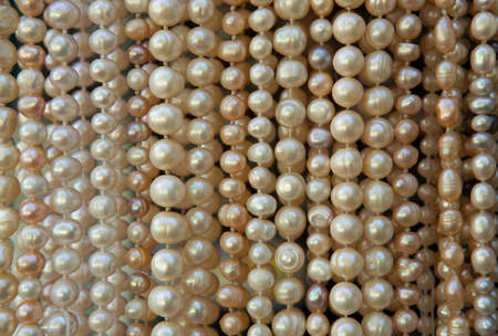 beads: Beads.