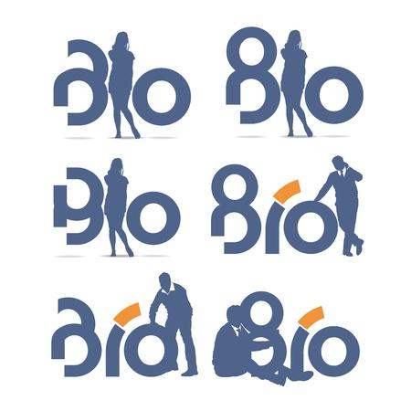 biological: biological