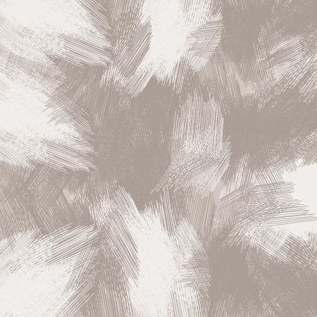 abstraction Illustration