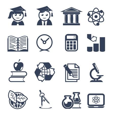 colleges: universidad