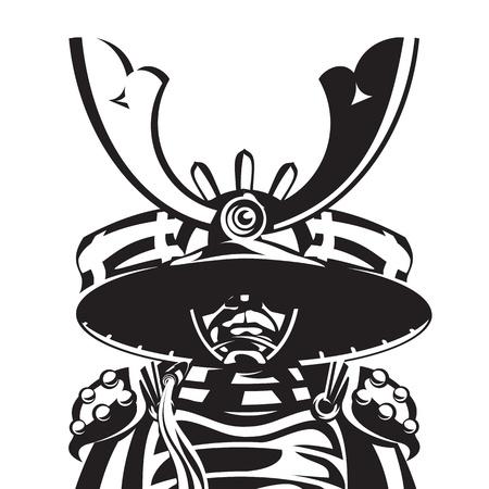samourai: samouraï