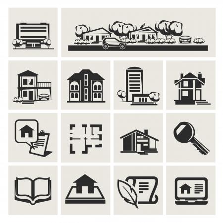 arquitecto: casa