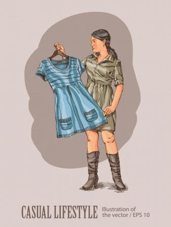 td: fashion