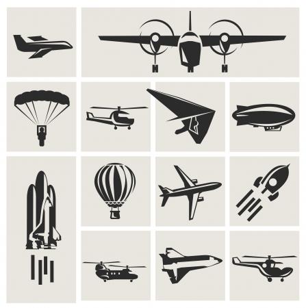 fallschirm: Luftfahrt