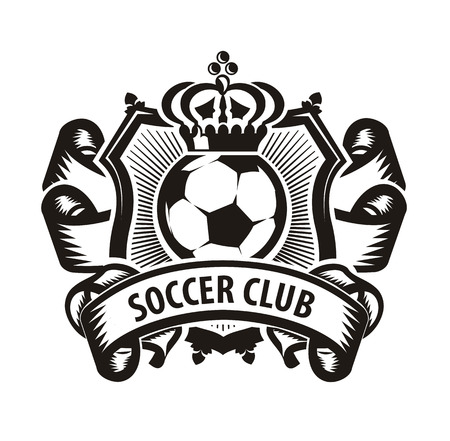 Voetbal Voetbal