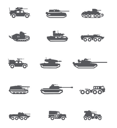 tank top: Army  Vector format