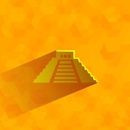 Mexico Vector format