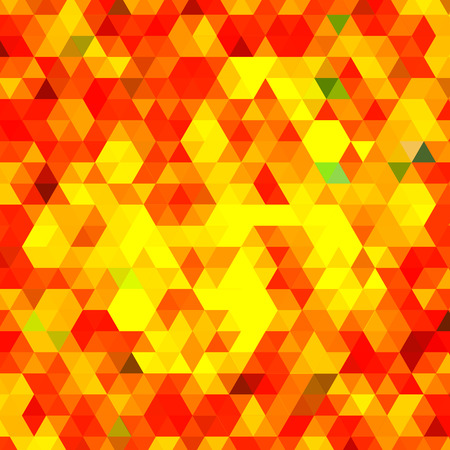 padded: Abstraction background  Vector format