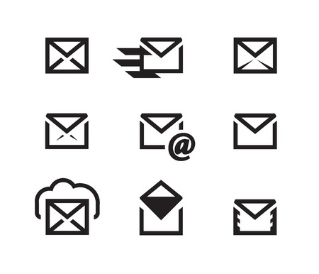 Letter  Vector format Vector