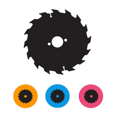 Tool icon  Vector format Vector