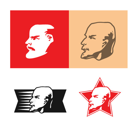 socialism: Socialism  Vector format