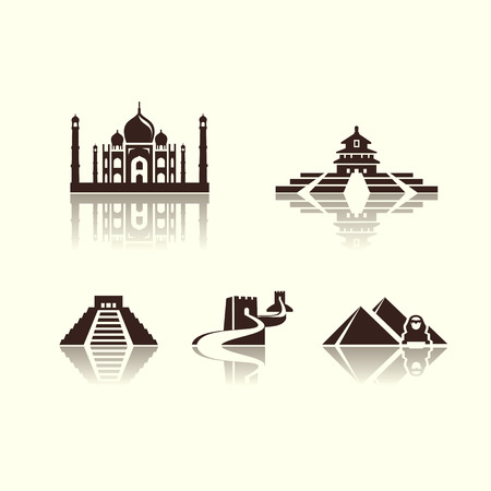 taj: Journey  Vector format