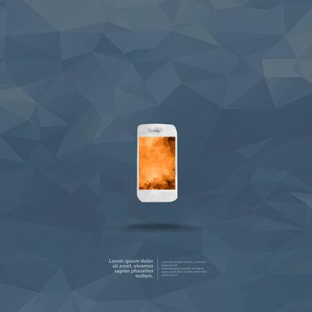 Phone  Vector format Vector