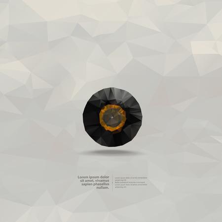 music dj: Music  Vector format