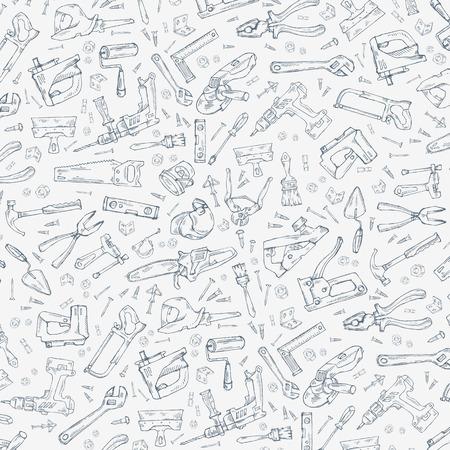 angle grinder: Tool seamless wallpaper