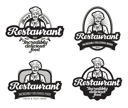 eatery: cafe, restaurant vector . diner or eatery icon