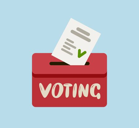VFS - Vote for the AHS Board of Directors