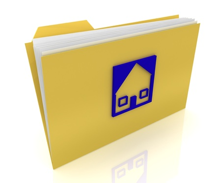 file Stock Photo