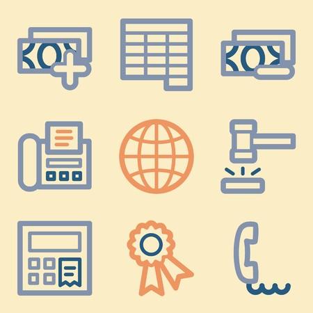 Finance mobile icon, business vector web sign. Money infographics symbols. Illustration