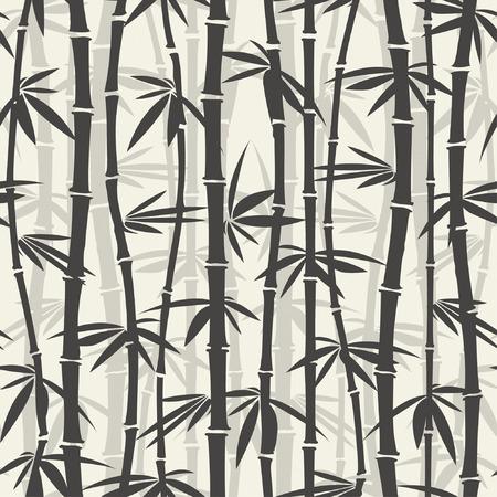 bambu: patr�n de bamb�