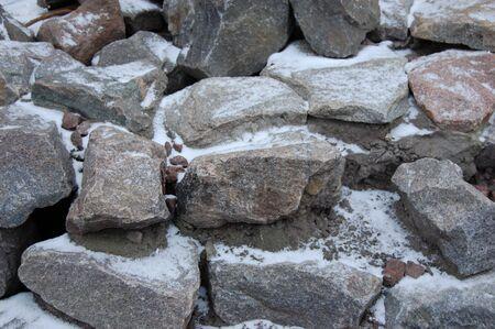 bakground: Bakground stone Stock Photo