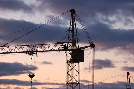 construction business photo