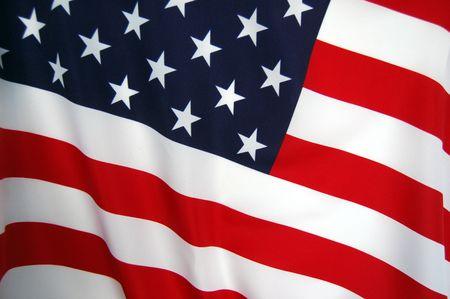 banderas america: Bandera estadounidense