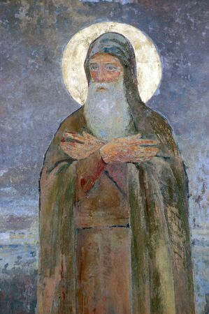 Kiev-Pechersk Lavra monastery in Kiev. Ukraine (Malorussia) Stock Photo - 7706477