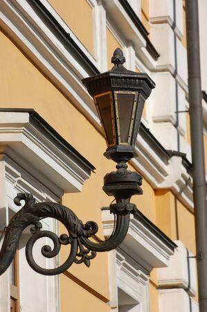 Kiev, ウクライナの歴史的な地域 写真素材 - 7712771