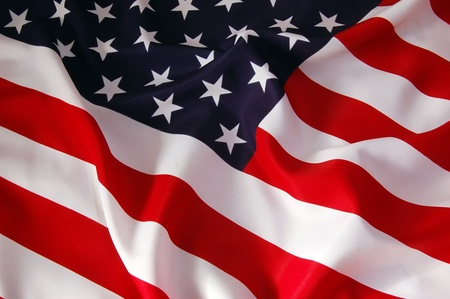 us flag: American Flag