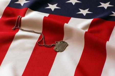 Freiheit ist nicht kostenlos.