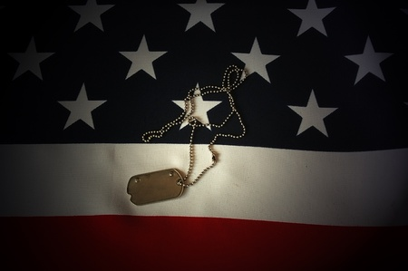 us army: Freedom is not free .