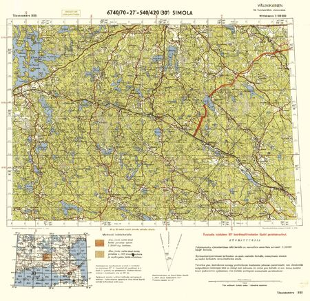 Map Of Texas Stock Photo Picture And Royalty Free Image - 1836 maps us