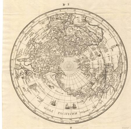 vecchia mappa Editoriali