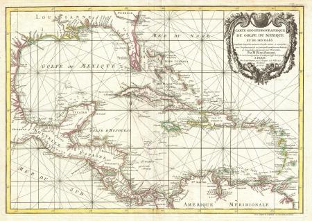 indies: West Indies old map Editorial
