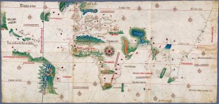 Mondiale 1502
