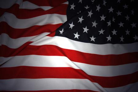 us flag: US Flag