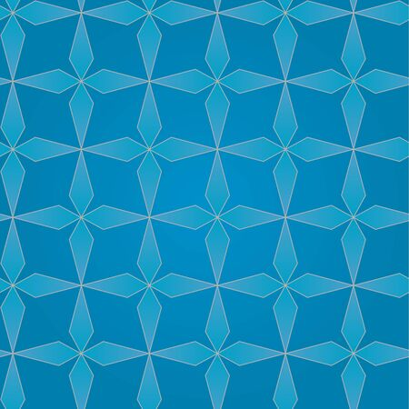 for designers: Seamless pattern for designers