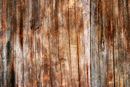Old wood texture and background, Abstract background Stock Photo