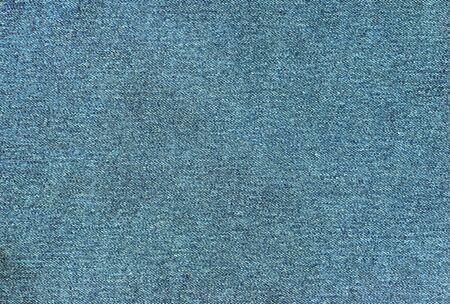 c44994dd0 Textura de mezclilla de algodón es el material jean