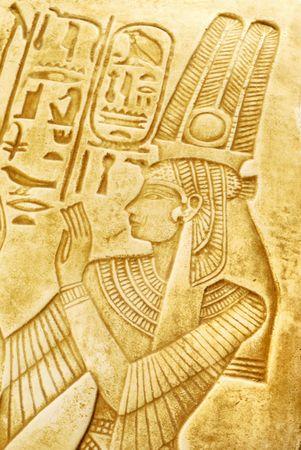 travel to Egypt photo