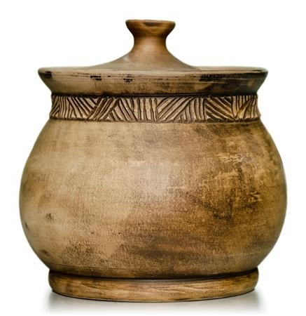 ollas barro: Vasijas de cer�mica naturaleza muerta, producto listo para la venta
